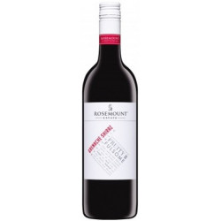 Rosemount Diamond Cellars Grenache Shiraz