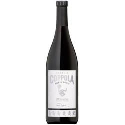 Francis Coppola Director's Pinot Noir Sonoma Coast