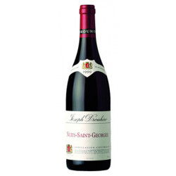DROUHIN NUITS SAINT GEORGES ROUGE