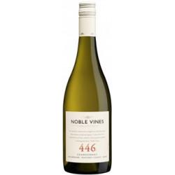Delicato Noble Vines 446 Chardonnay SV Monterey
