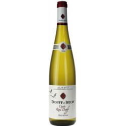 Dopff & Irion Cuvée René Dopff Pinot Blanc Alsace AOC