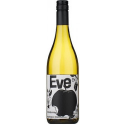 Charles Smith Eve Chardonnay Washington