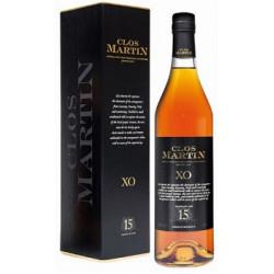 Clos Martin Armagnac XO 15 YO