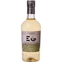 Edinburgh Gin Elderflower Liqueur