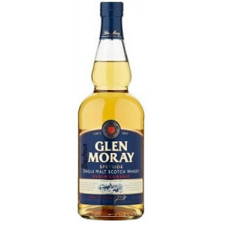 Glen Moray Classic Elgin