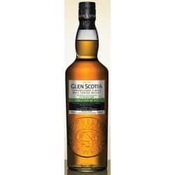 Glen Scotia Glen Scotia 2006 Cask Whisky Loch Lomond