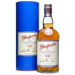 Glenfarclas 12 Years Old Highland Szkocja