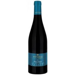 Weingut Wurtzberg Pinot Noir