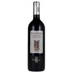 Il Fagetto Pietra del Diavolo Vino Nobile di Montepulciano DOCG