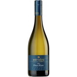Weingut Wurtzberg Pinot Blanc