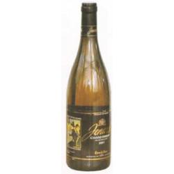 Jenard Chardonnay