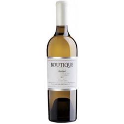 La Boutique Sauvignon Blanc & Chardonnay