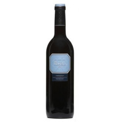 Marques de Riscal Vino de la Tierra Rioja