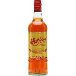 Mekhong Spiced Spirit of Thailand Rum Basis