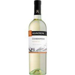 Mezzacorona I Classici Chardonnay Trentino DOC
