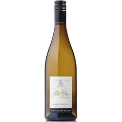 Petit Clos Sauvignon Blanc
