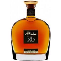 Pliska Brandy XO 0,7L