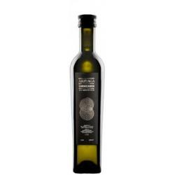 Arzuaga Navarro Extra Virigin Olive Oil Cornicabra Montes de Toledo...