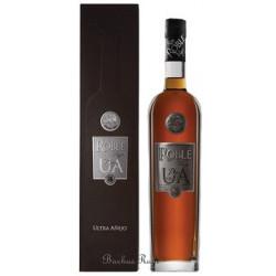 Roble Viejo Ultra Anejo Rum