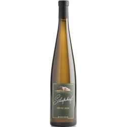 Schieferkopf Riesling Lieu-dit Buehl Selection Parcellaire Alsace AOC