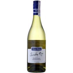 Scrubby Rise Unwooded Chardonnay