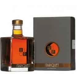 Armagnac Tariquet Carafe VSOP