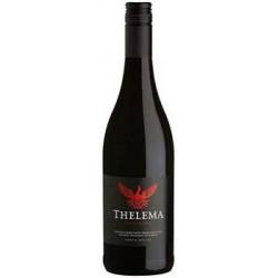 Thelema Mountain Stellenbosch