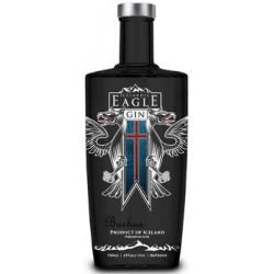 Eagle Gin Icelandic