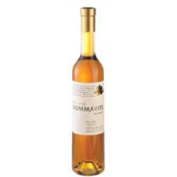 Vin Santo Sommavite Vino Liquoroso