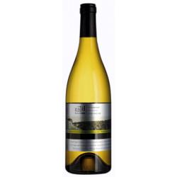 Win Galil Mountain Chardonnay