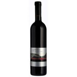 Wino Galil Mountain Merlot