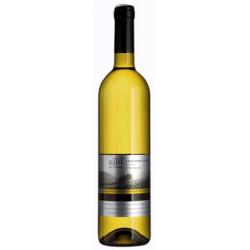 Wino Galil Mountain Sauvignon Blanc
