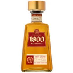1800 Reposado Tequila Mexico