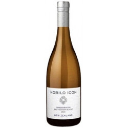 Nobilo ICON Sauvignon Blanc Marlborough