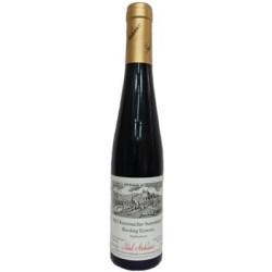 Paul Anheuser Eiswein Riesling Qualitätswein