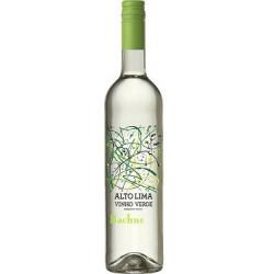 Alto Lima Vinho Verde