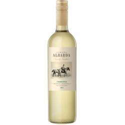 Gran Albarda Chardonnay