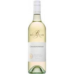 Richland Chardonnay Riverina