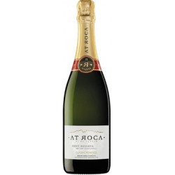 AT Roca Brut Reserva