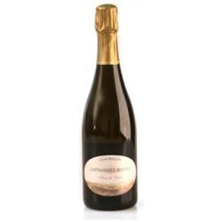 Champagne Larmandier Bernier Terre de Vertus Non Dose BIO