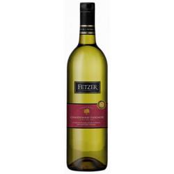 Dual Varietals Chardonnay Viognier Fetzer