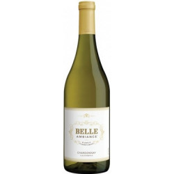 Delicato Belle Ambience Chardonnay