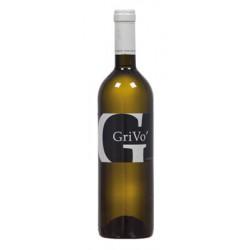 Grivo Pinot Grigio