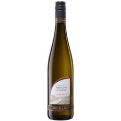 Moselland Riesling Auslese