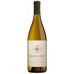 Grand Circle Chardonnay Monterey