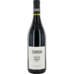 Tournon Shiraz Mathilda Victoria