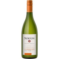 Norton Chardonnay Mendoza