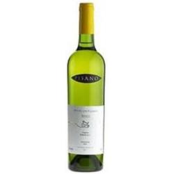 Rio de Los Pajaros Viognier Chardonnay Pisano