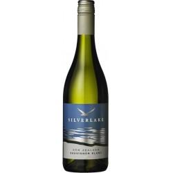 Silverlake Sauvignon Blanc
