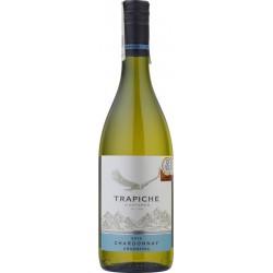 Trapiche Chardonnay